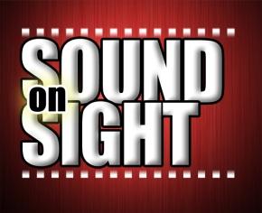 Sound on Sight